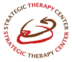 strategictherapycenter1